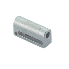 Precision casting Lock Core
