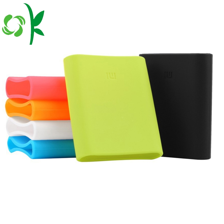 powerbank cover