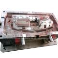 Auto Plastic Mould/Plastic Mould/Injection Mould