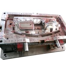 Moldes plásticos automotivos / Molde plástico / Molde de injeção