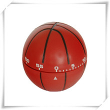 Basketball Shaped Timer für Promotion / Werbegeschenk