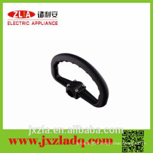 Garden tool parts D-Handle for trimmer and brush cutter