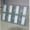 400W Reliable and Compititive LED Outdoor Flood Light
