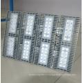 400W Надежный и конкурентоспособный светодиодный наружный свет