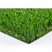 30mm Artificial Turf Natural Green Synthetic Grass