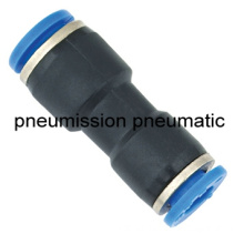 Pneumatic Push in Air Fittings (push in reducers)