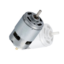 12 Volts Large High Torque DC Motor