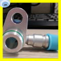 "High Quality 7/8"" 14 Unf 18.25mm Air-Conditioning Hose Fitting Connector"