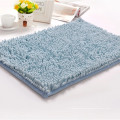non slip floor rug pad for the kitchen