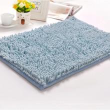 tapis antidérapant tapis de sol pour la cuisine