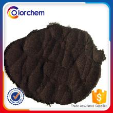 Disperse Black 1 Dye For Textiles