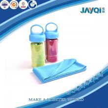 Brand New Microfiber Cooling Towel Sport