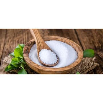 Milchprodukte verwendet Süßstoff Fructo-Oligosaccharid-Pulver FOS 95