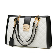 2021 Fashion Manufacturer Custom Ladies Hand Bags New Women Leather Tote Handbags Factory Direct Wholesale