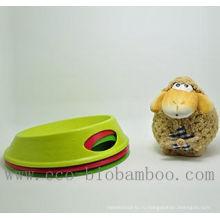 Поставка бамбука для домашних животных (BC-PE6001)