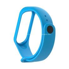 Силиконовые браслеты Резиновые браслеты для взрослых