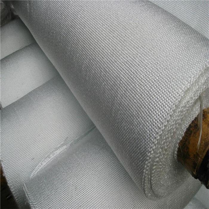 PE Filter fabric5