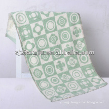 High absorbtion custom printed dish towels, dish towels, kitchen towels and dishcloths sets