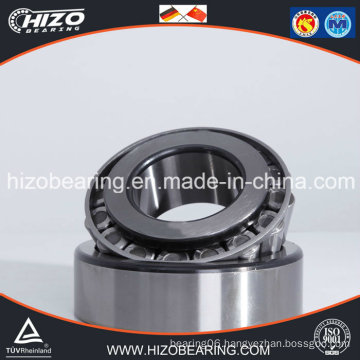 Auto Parts Bearing Taper Roller Bearing (31315)