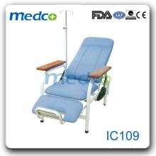 IC109 Больничные кресла для пациентов