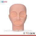 Manufacture Supplies 3D Modell Tattoo Praxis Haut