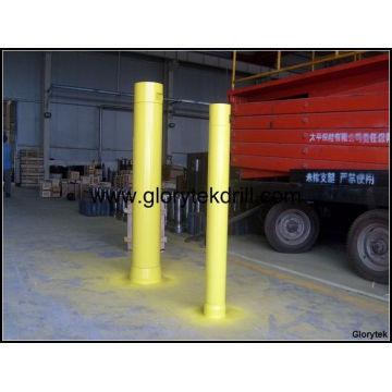 Glf3125 Reverse Circulation DTH Hammers