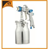 2015 high quality H.V.L.P wall paint spray gun wall paint spray gun oil spray gun