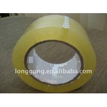 Упаковочные ленты BOPP