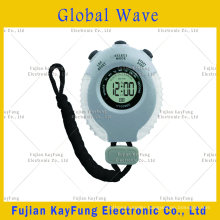 Gw-28 OEM Multifunctional Stopwatch for Gym and Sport Use