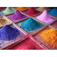Paint & Coating chemical good offer
