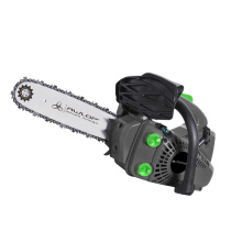AWLOP GASOLINE CHAIN SAW GC250 25.4CC 900W