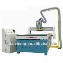 Mini cnc 3020 gravador roteador máquina