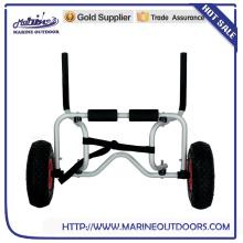 Todos os produtos de exportação caiaque carrinhos de rodas de importação de mercadorias da china