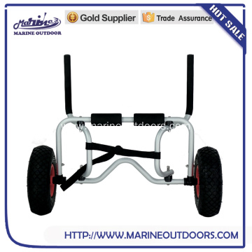 All export products kayak wheel trolleys import china goods