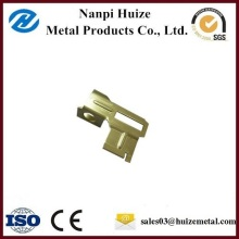 Sheet Metal Machinery Part