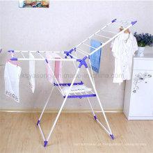 Gancho de roupa econômica para a lavanderia Home do hotel