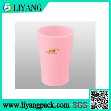 Небольшой логотип, фильм передачи тепла для пластиковых стаканчиков