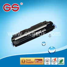 Most Popular Products MF8450 printer toner cartridges for Canon