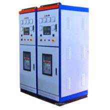 Panneaux générateurs ATS Honny Full Auto Parallel System
