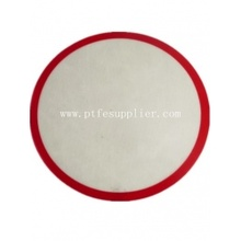 Silicone Mat for Baking