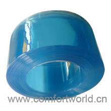Cortinas de porta de plástico de alta qualidade de China