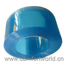Polar PVC Strip (SIPV01688)
