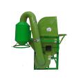DONGYA 5TG-70 0926 Máquina debulhadora de grãos para venda na Ásia