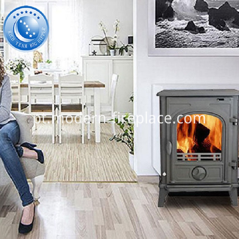 Wood Heaters Hearth Indoor For Sale