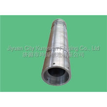 Forged Steel Centrifugal Casting Pipe Mould For High Pressure Boiler Tube