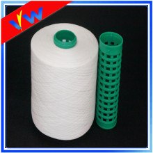 virgin spun polyester sewing thread brand 22s/3