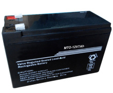 Ηλιακή μπαταρία dc12v