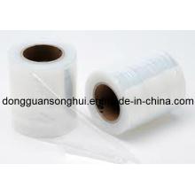 Transparent Plastic Packaging Film / Laminated Roll Film