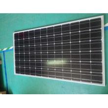 High Efficiency Mono Solar Panels (KSM195-235W 6*9 54PCS)
