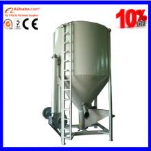 Precio plástico del mezclador del gránulo vertical de gran volumen 5m3